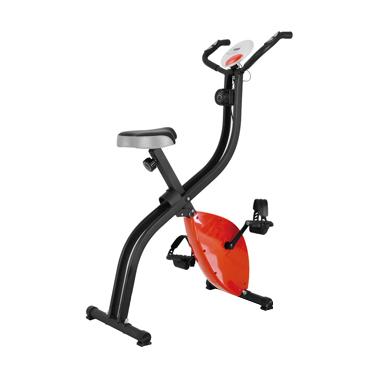 磁控健身车 CJ-1305A