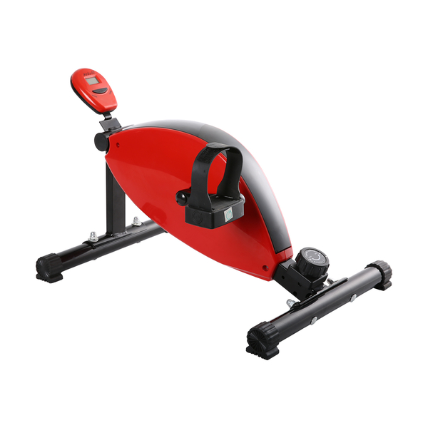 Magnetic Exercise Bike CJ-1306