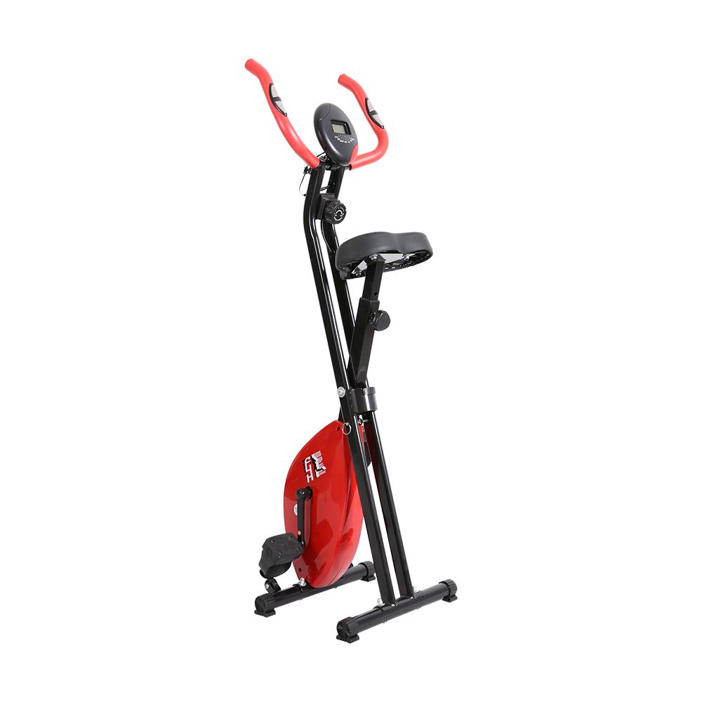 磁控健身车 CJ-1305