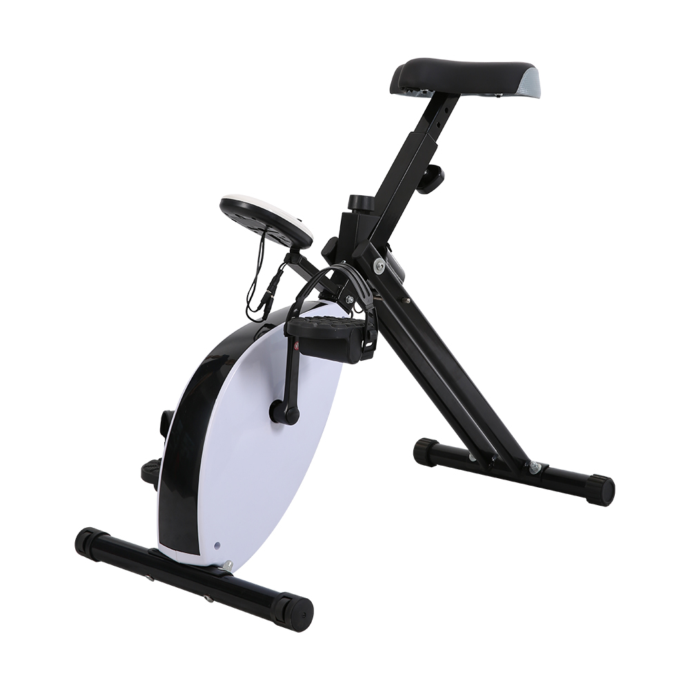Magnetic Exercise Bike CJ-1607