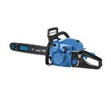 汽油锯-LD07-58