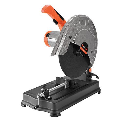 钢材切割机-3552