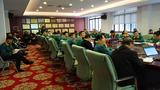 2014.12.12金华市政府质量奖评审
