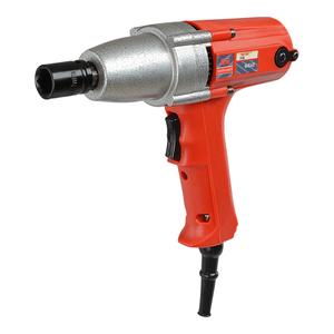 电动扳手 -6612