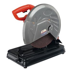 型材切割机 -7355A