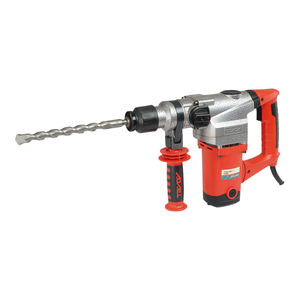 电锤 -2028B