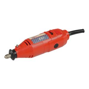 电磨 -2311