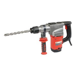电锤 -2026
