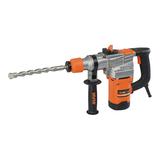 电锤 -SF262