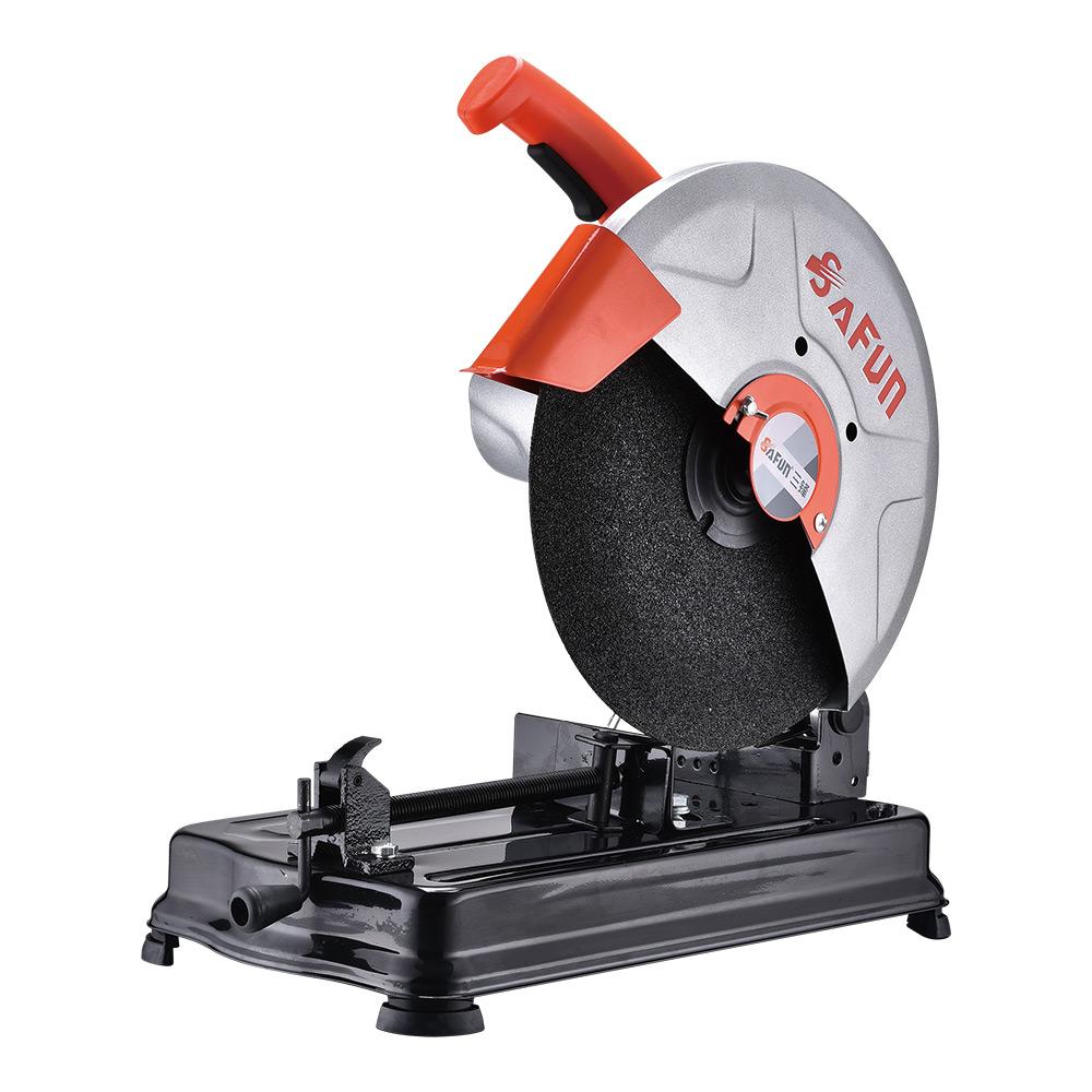 三锋型材切割机