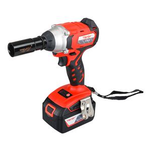 无刷锂电扳手 -6308