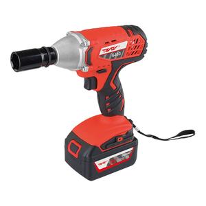 锂电扳手 -6403