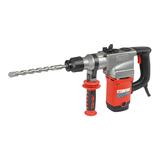 电锤 -2026A