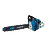 汽油锯 -LD01-58
