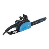 电链锯 -LD16-405