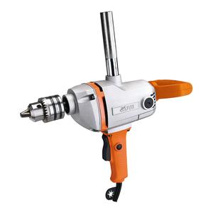 手电钻 -SF161B