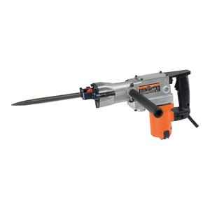 38电锤 -SF381