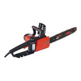 电链锯 -8405G