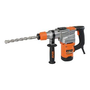 电锤 -SF261
