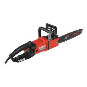 电链锯 -8405D