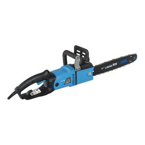电链锯 -LD28-405