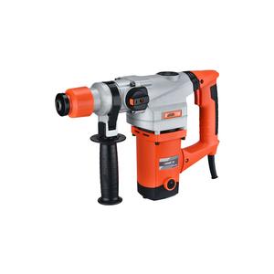 电锤 -SF282S