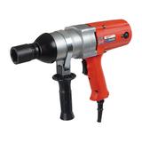电动扳手 -6624