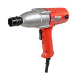 电动扳手 -6616