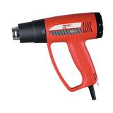 热风枪 -8623