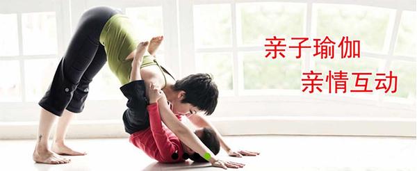赛英舞蹈-