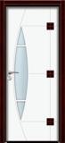 SXMM-106-2 -SXMM-106-2