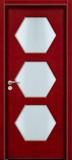 SXMM-887 -SXMM-887