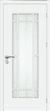 SXMM-5006 -SXMM-5006