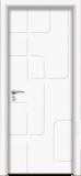 SXMM-839 -SXMM-839