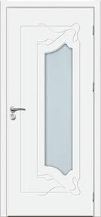 SXMM-1029-1-SXMM-1029-1