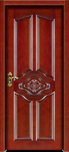 SXMM-304-SXMM-304