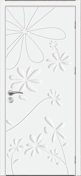 SXMM-1015(只可做混油色,如:纯白、天籁之雪)-SXMM-1015(只可做混油色,如:纯白、天籁之雪)