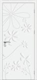 SXMM-1015(只可做混油色,如:纯白、天籁之雪) -SXMM-1015(只可做混油色,如:纯白、天籁之雪)