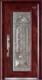1sx-1630-泰荣