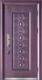 5sx-1635-泰祥