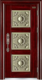 9sx-1528-龙盾