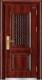 8sx-1011-龙盛