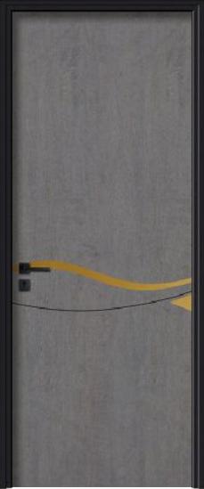 SX-7802-SX-7802