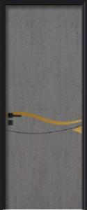 SX-7802 -SX-7802