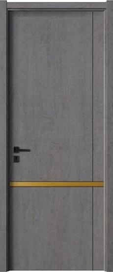SX-7803-SX-7803