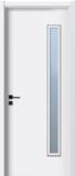 SX-7120 -SX-7120