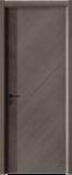 SX-6501 -SX-6501