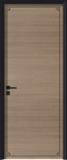 SX-6503 -SX-6503