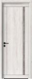 SX-7110 -SX-7110