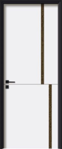 SX-7106 -SX-7106